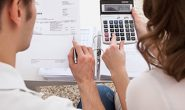 Lowering Your Living Costs
